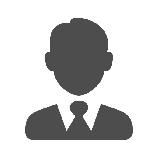 icon_businessman