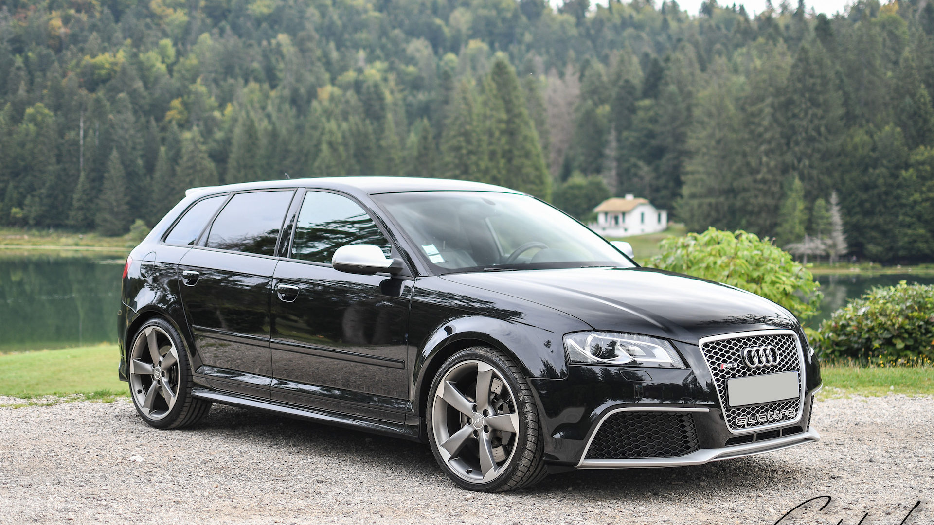 audi-rs3-noir-carbone-2011-1
